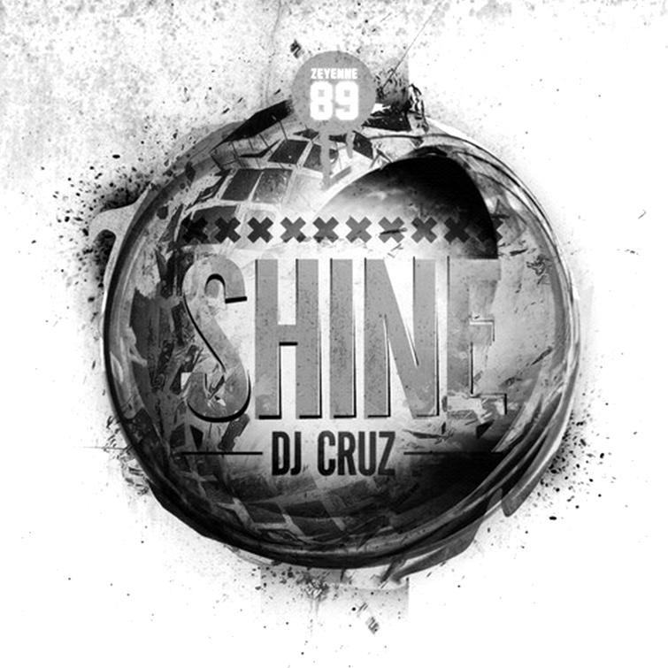 CRUZ_CD_shine