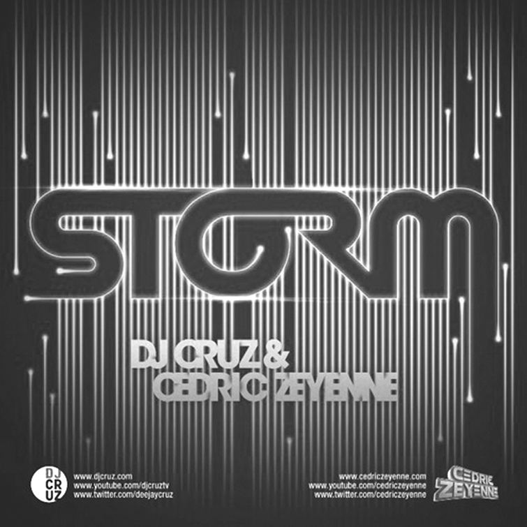 CRUZ_CD_strom