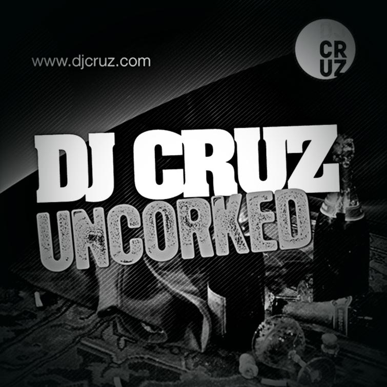 CRUZ_CD_unrocked