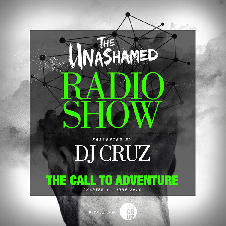 CRUZ_RADIO_1