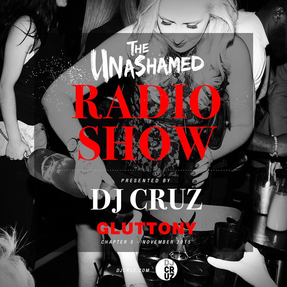 DC_15_UL_RadioShow_5_November15_dj_cruz_RZ