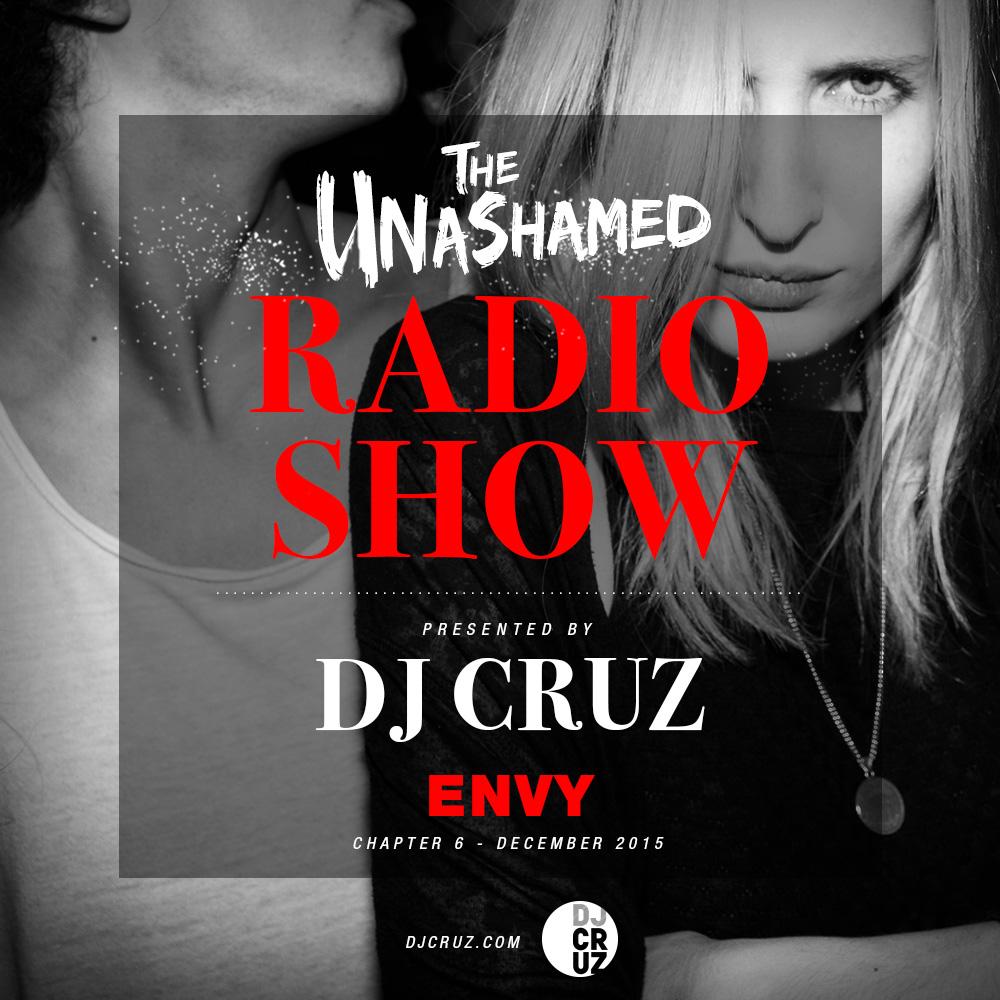 DC_15_UL_RadioShow_6_Dezember15_dj_cruz_RZ