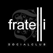 fratelli-social-club-logo