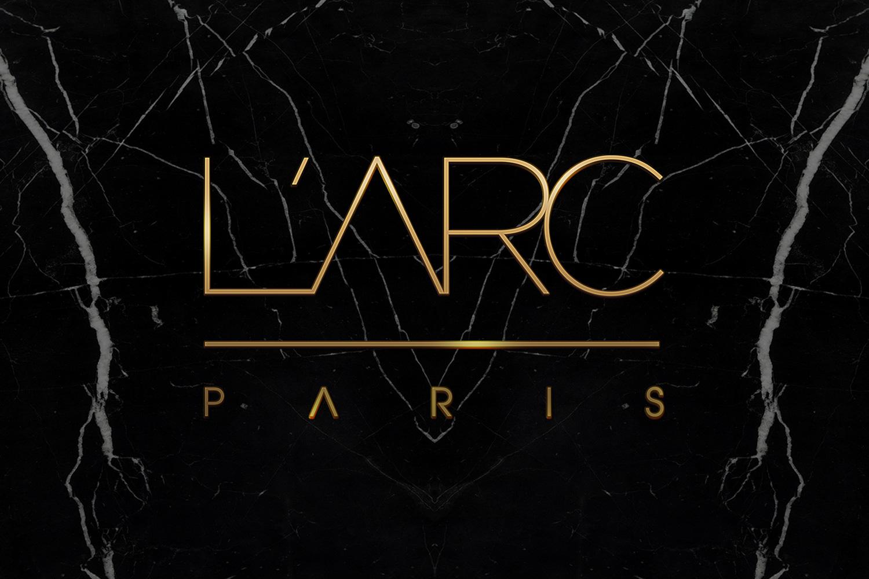 LARC-Paris