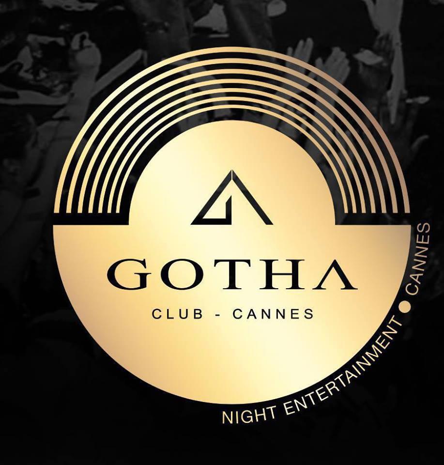 gotha-3