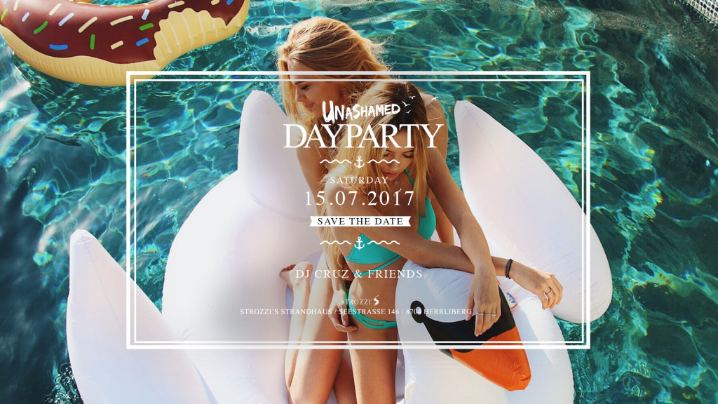 15.07.2017_UL_Dayparty_FB_Banner_10