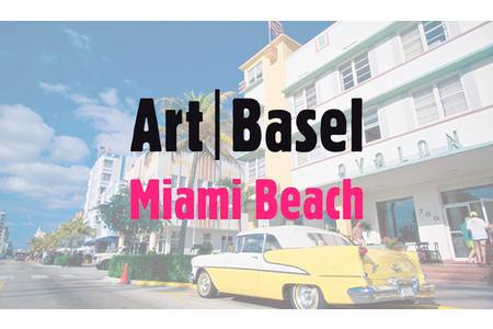 S3-ArtBasel-Miami-Beach-2017-60